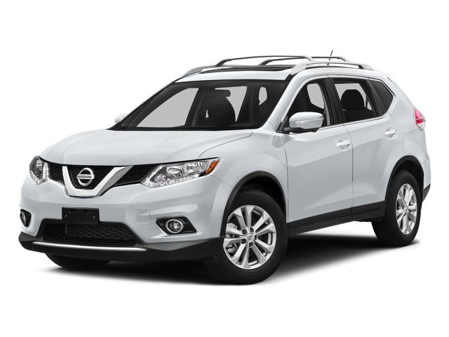 Yuba City Nissan >> 2016 Nissan Rogue S in Yuba City, CA | Sacramento Nissan Rogue | Geweke Kia