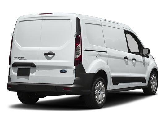 2017 Ford Transit Connect Van Xl In Yuba City Ca Geweke Kia
